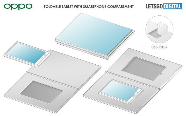 oppo-opvouwbare-tablet-770x481