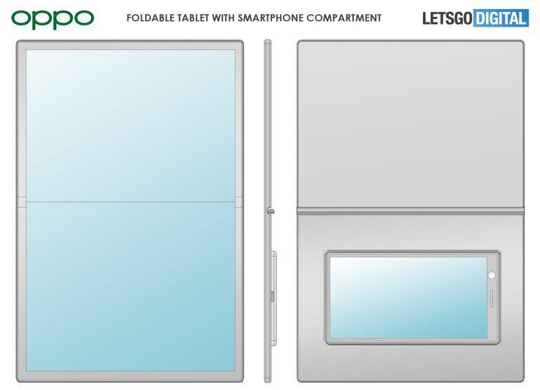 opvouwbare-tablet-met-smartphone-770x556