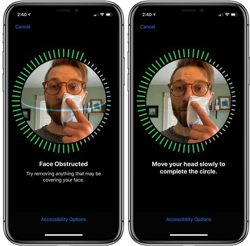 how-to-use-iphone-face-id-with-mask-walkthrough-1