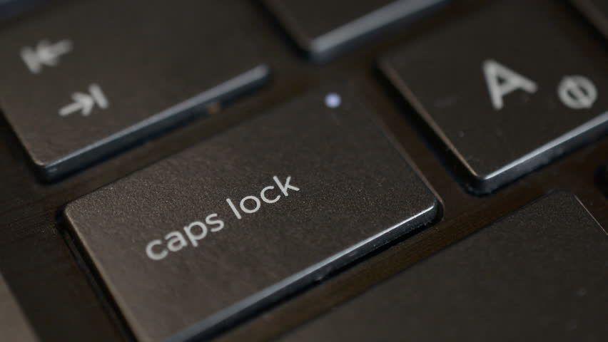 disable-capslock-feature-image