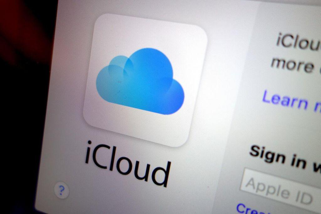 icloud-100708260-large