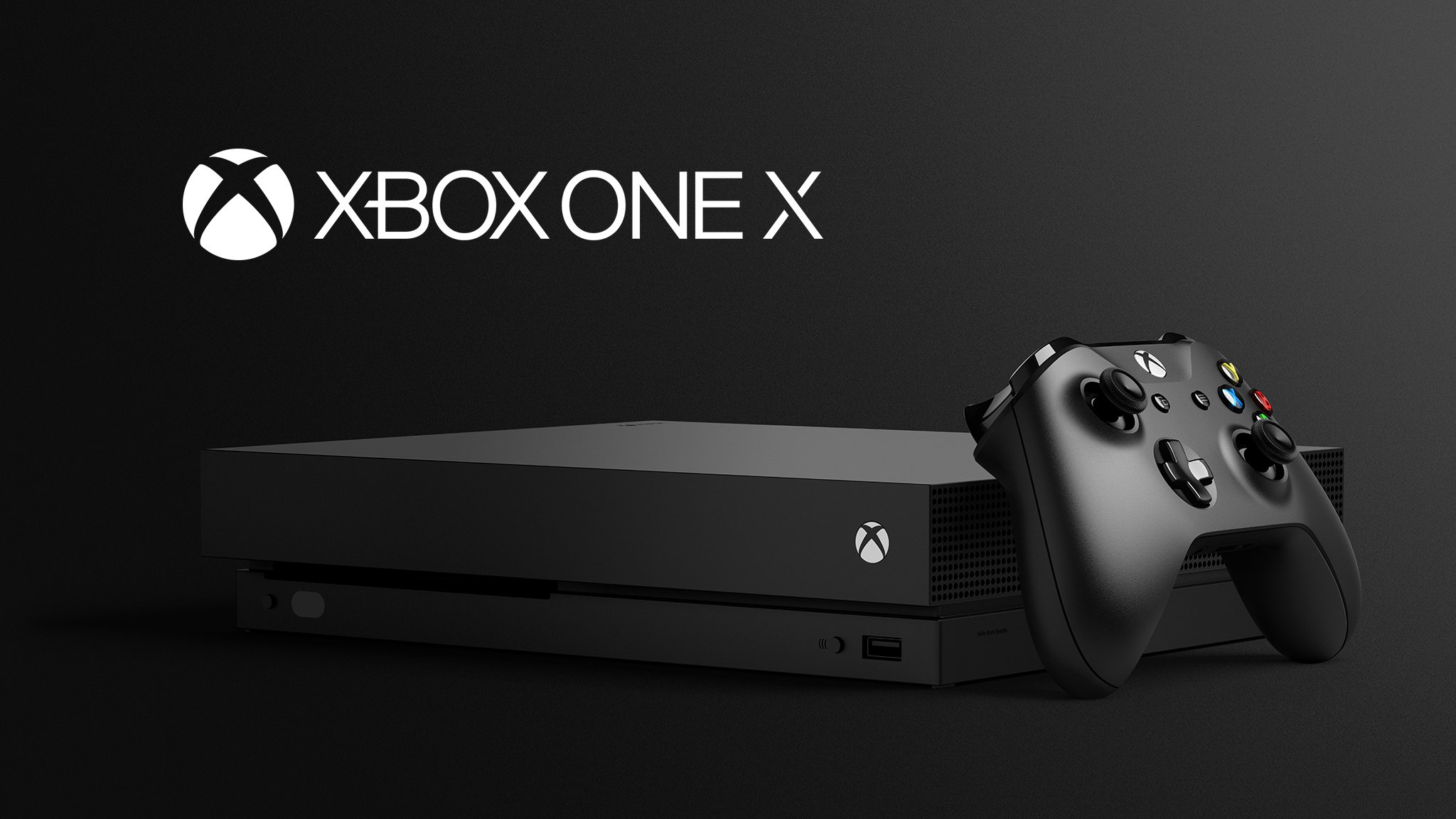 https://techtoday.in.ua/wp-content/uploads/2020/05/xbox-one-x.jpg