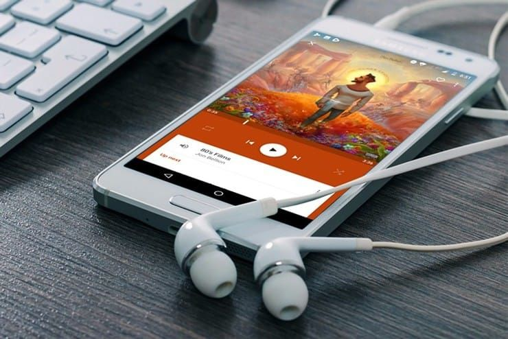 best-android-music-player