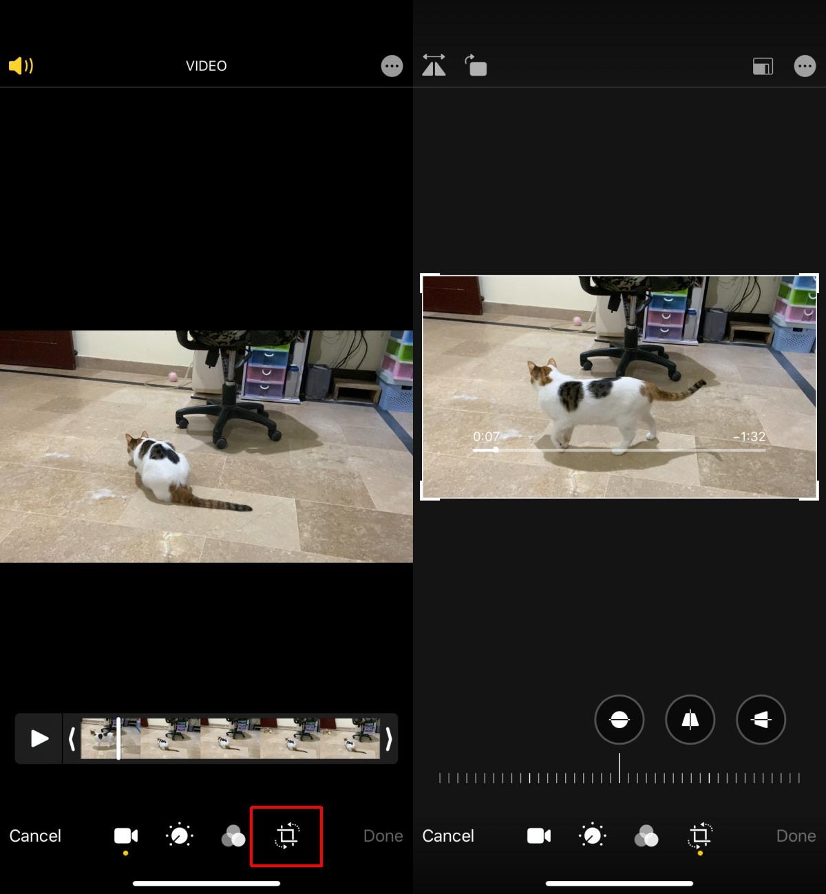 crop-video-on-iphone-2