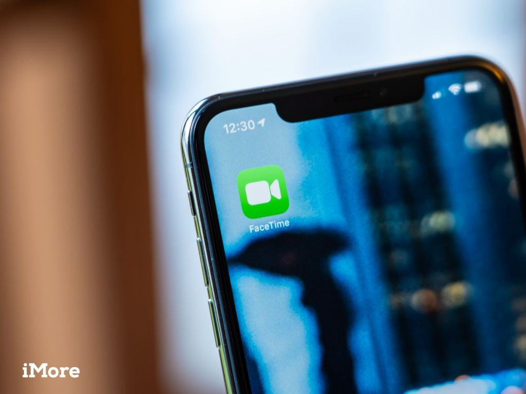 facetime-icon-iphone-xs-max-hero