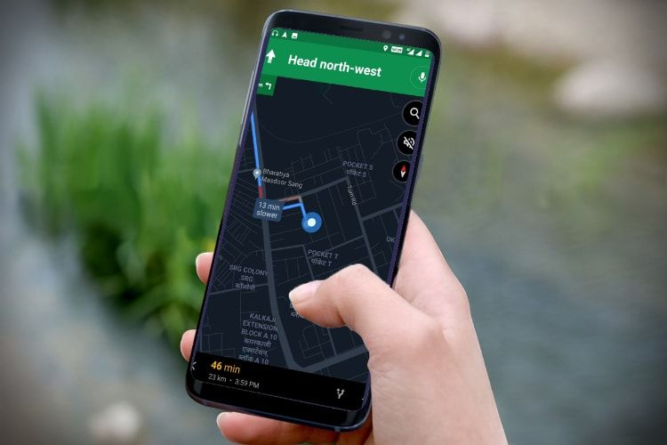 how-to-use-dark-mode-on-google-maps-on-any-device