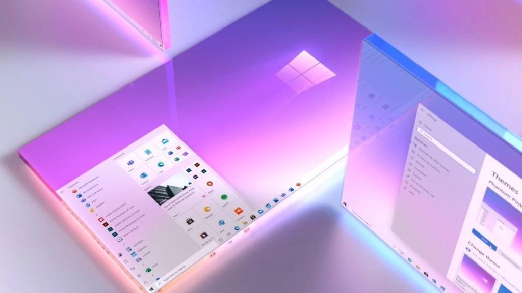 microsoft-new-start-menu