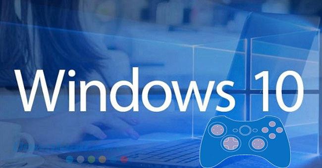 windows-10-650