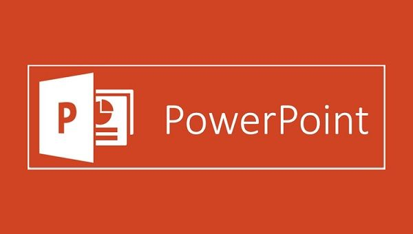 pengertian-dan-fungsi-microsoft-power-point