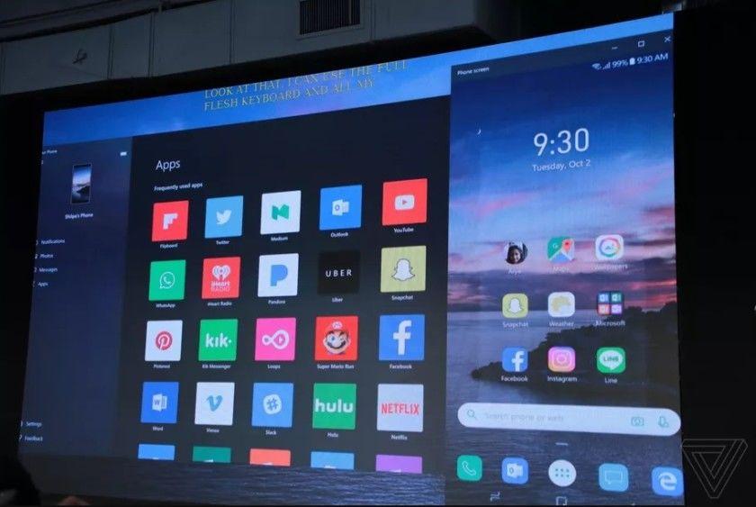 windows-10-app-mirroring-840x563