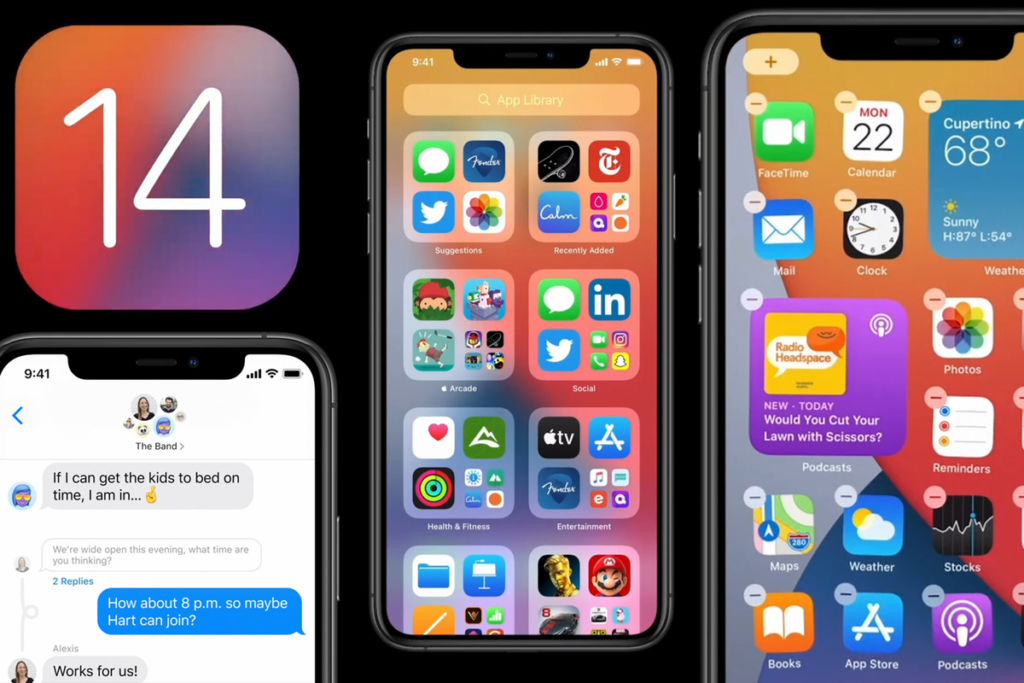 ios14-features-100849912-large