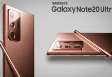 Как на смартфонах Samsung Galaxy убрать ненужные значки с панели уведомлений - TechToday