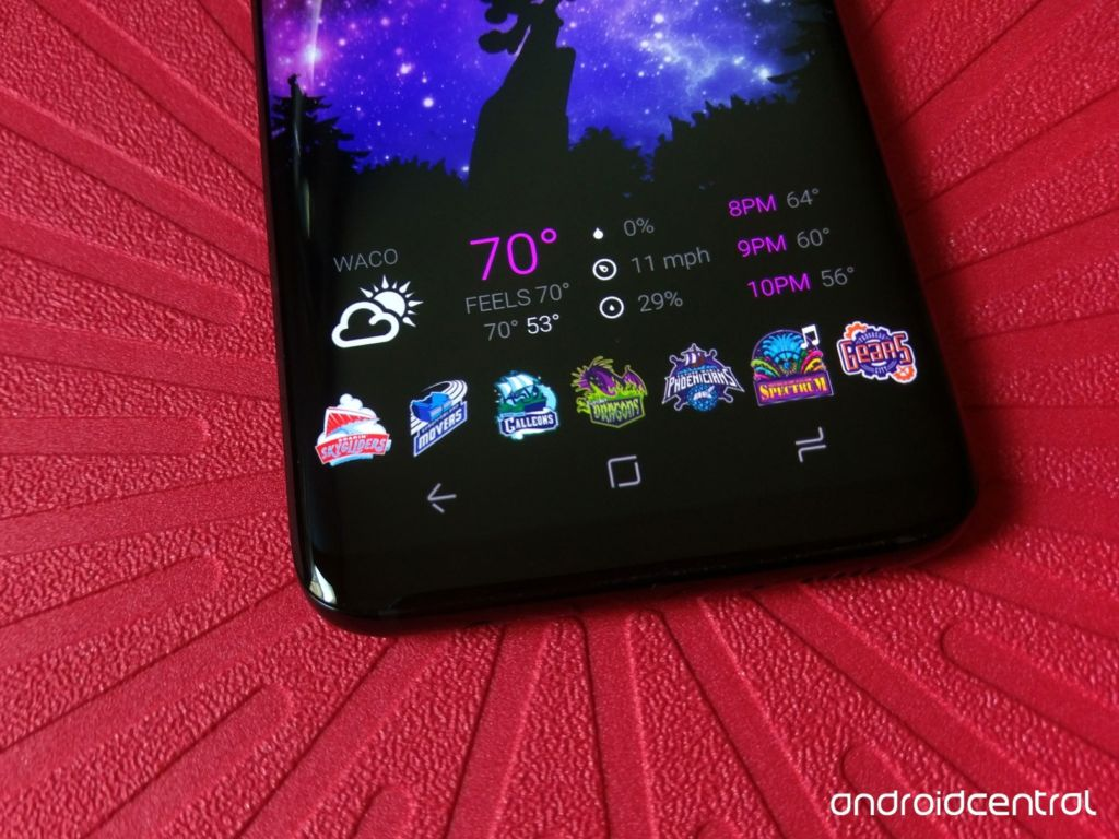 customi-icons-march-magic-s8