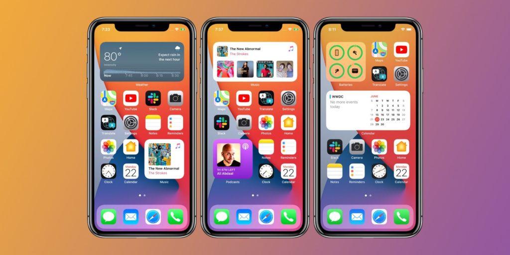how-to-use-iphone-ipad-home-screen-widgets-ios-14