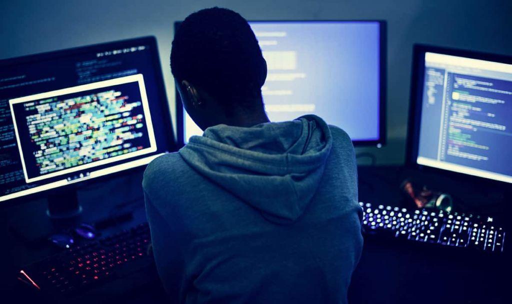 Програмісти в нинішньому вигляді можуть зникнути до 2030 року