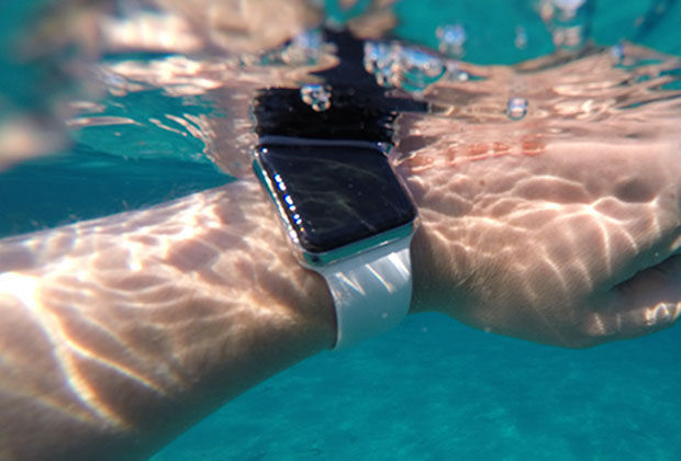 apple-watch-sea-water-test-can-it-survive-547434