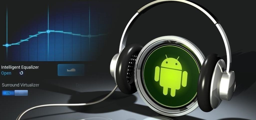 improve-sound-quality-android-5-audio-mods-for-better-sounding-music-videos