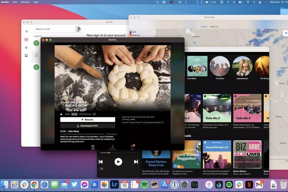 screen_shot_2020_11_18_at_2