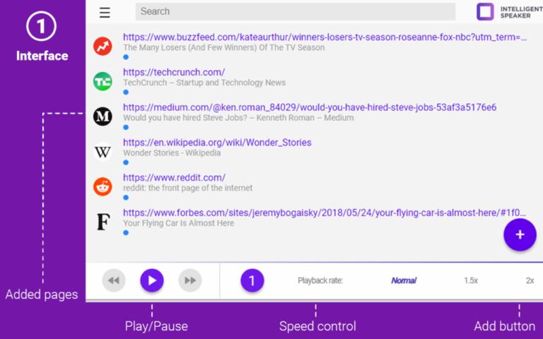 Веб сайты тор браузера gydra start tor browser скачать через торрент hyrda вход