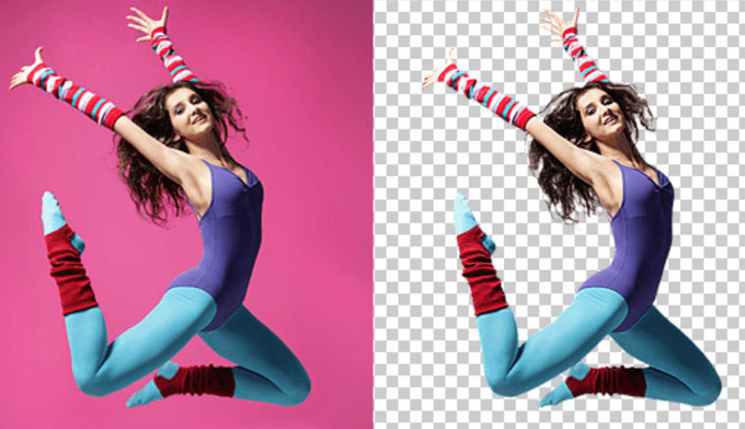 remove-background-online-free-how-to