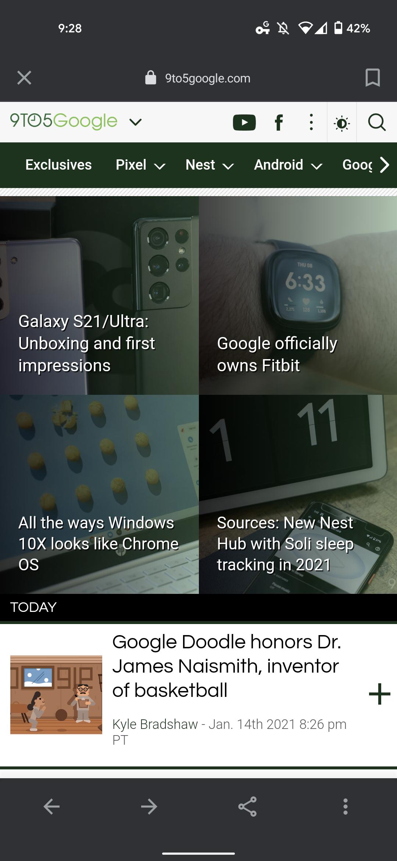 google-app-browser-redesign-1