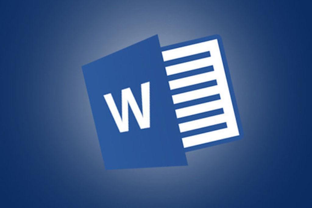 Microsoft Word почне сам генерувати текст, функція з'явиться в березні