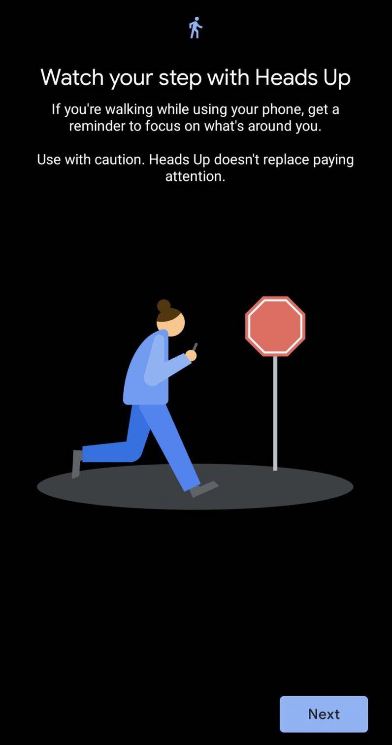 google-digital-wellbeing-heads-up-phone-walking-796x1512