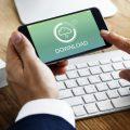 Який бренд смартфонів найшвидше завантажує інтернет: результати глобального дослідження 4G LTE