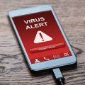 Google попереджає: хакери змінили ціль, під загрозою нові смартфони Android