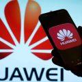 Huawei все-таки шпигувала за населенням, але США тут ні до чого