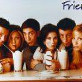Якісні серіали та фільми доступні по кліку, але люди дивляться старі ситкоми 90-х: чому?